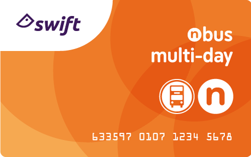 multi-day-swift-card.png